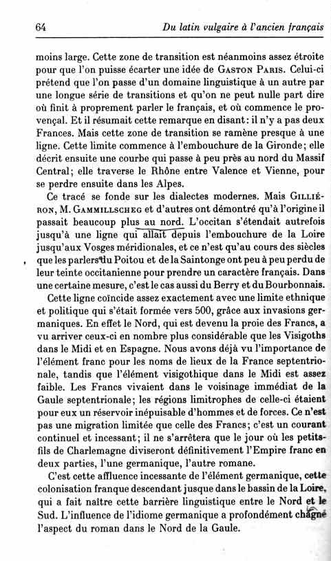 cheap for discount eec3c 94e70 Larousse   Grand Dictionnaire du ...