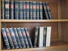 Le FEW, dictionnaire étymologique de tous les dialectes galloromans!