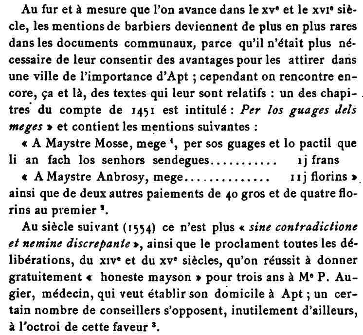 etymologie du mot prostituée