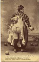 tafanari ou Fanny