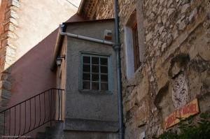 estro en Auvergne