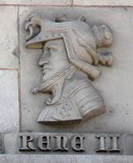René II de Lorraine
