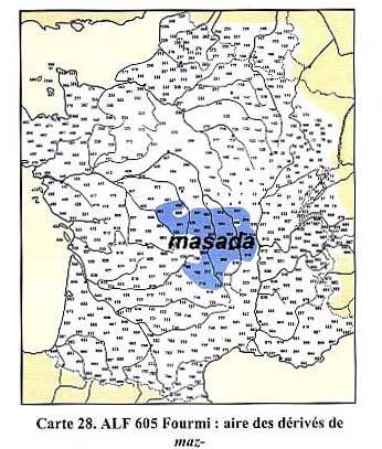 masad