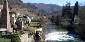 St-Jean-de-Bruel, Aveyron