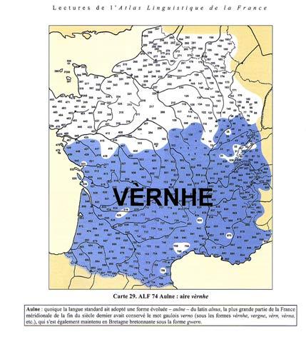 Ligne Vendée - les Vosges