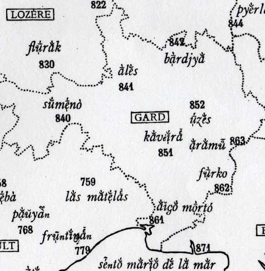 ALF_localitesGard