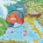 carte-langues-romanes-DOM