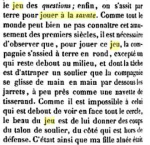 jeu_de_savate