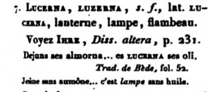LucernaRaynouard