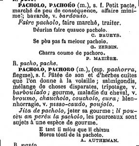 PacholoMistral
