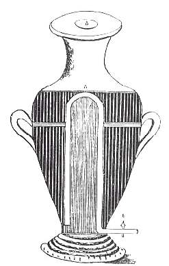 WasseuhrHerophilusClock