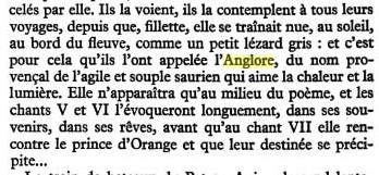 Anglores_SOUL