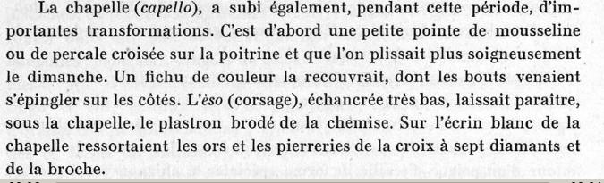 eso et capello_Bourilly
