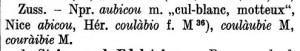 Coulabio_FEW